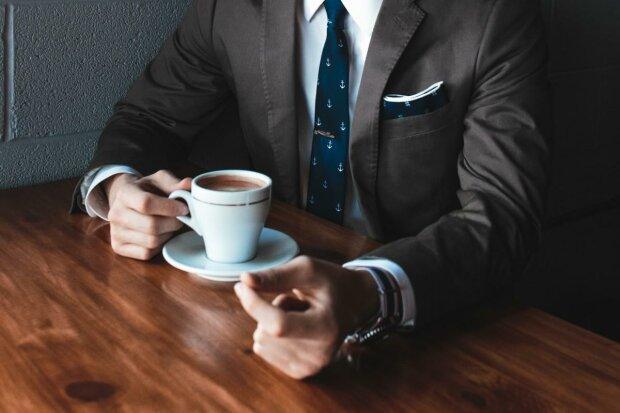 """Бережи свій """"краник"""", відмовся від кави з цукром - експерти розповіли про шкоду для потенції"""
