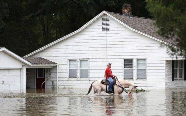 Найден способ противостоять стихийным бедствиям