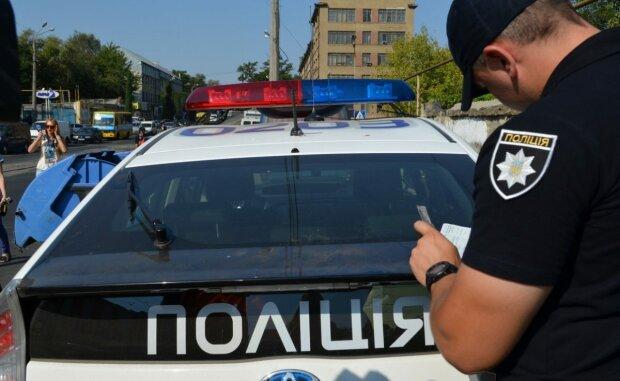 В Одессе разгромили логово дружков Гиркина: орудовали под носом у копов