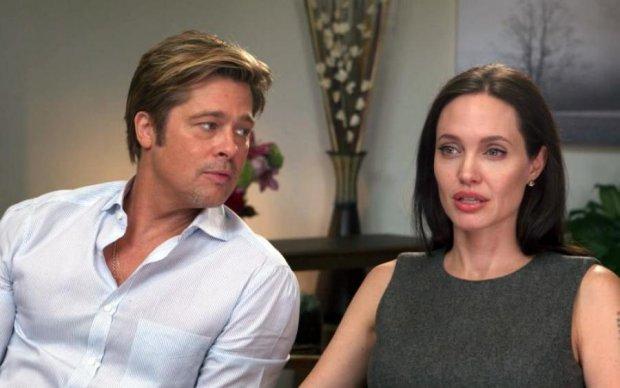 Жили, как в аду: друг Джоли и Питта раскрыл интимные тайны