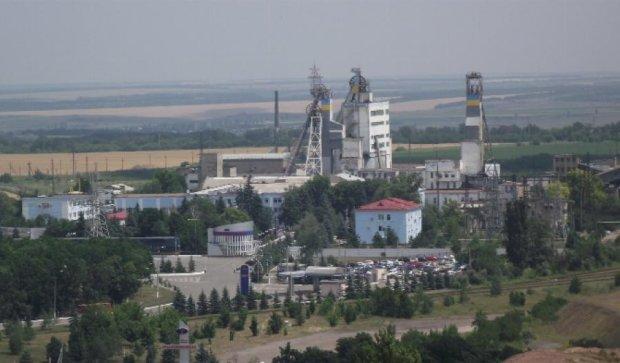 """Суд заарештував колишнього директора шахти """"Краснолиманська"""""""