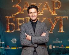 Ахтем Сеітаблаєв