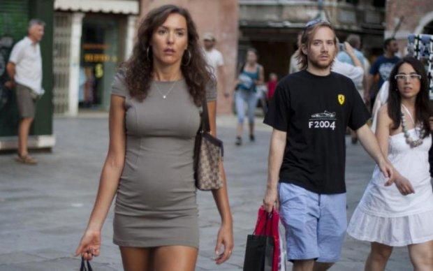 Туда-сюда: как оргазм влияет на женскую походку