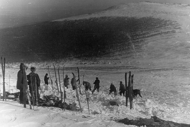Сестра Дятлова вперше перервала мовчання: до загибелі туристів на перевалі причетні...