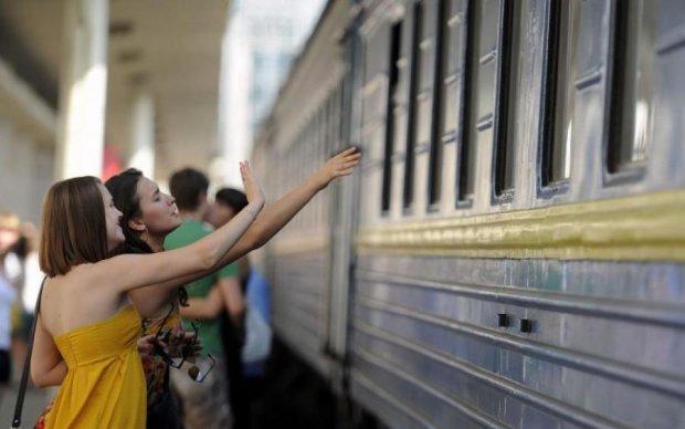 Работа в Чехии: заробитчане признались, что вас ждет