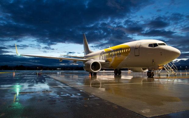 В Украине появится новый международный аэропорт: Омелян раскрыл детали