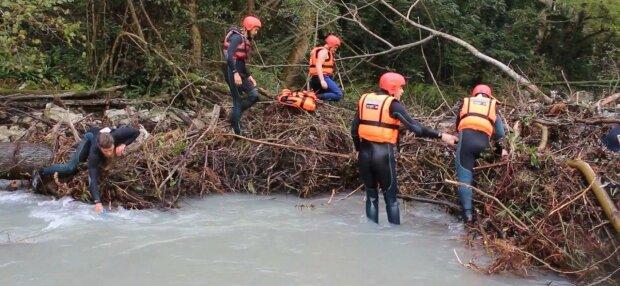 Під Запоріжжям з річки виловили тіло дитини - село ридає, горе для всіх