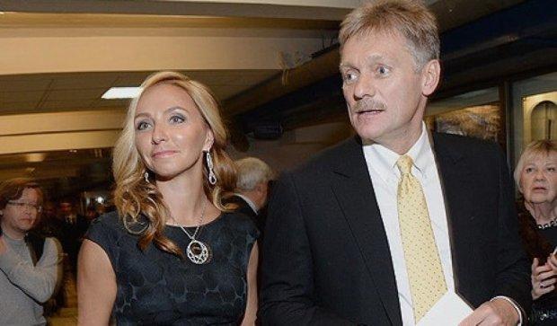 В Сочи из-за свадьбы спикера Путина туристов выселили из отелей