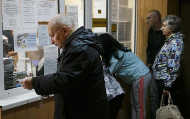 Субсидии не для всех: часть украинцев лишат льгот