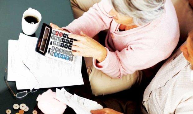 Размер будущей пенсии: новая услуга позволит рассчитать выплаты прямо из дома, пошаговая инструкция