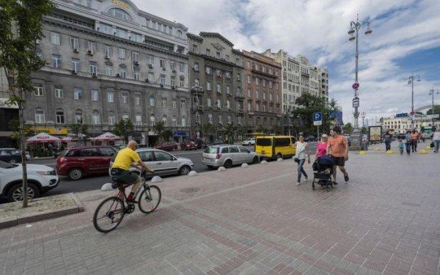 Воу, полегче: Киев установил очередной рекорд