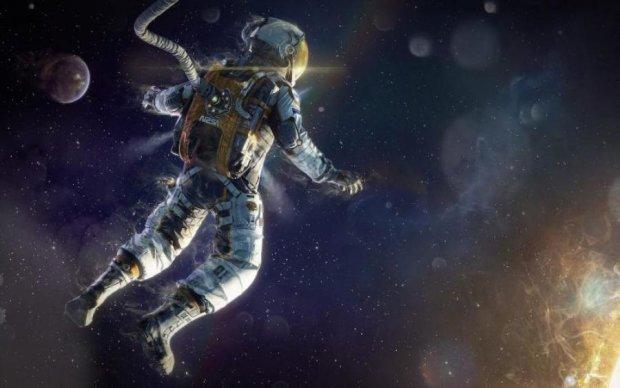 Космос убьет Землю: основные доказательства реальной угрозы