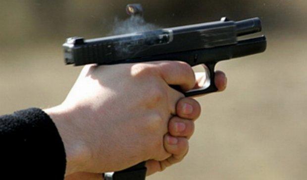Через жінку розстріляли трьох людей на Полтавщині