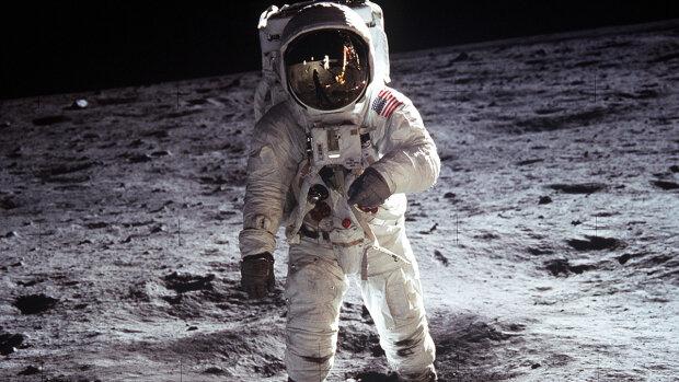 Японія замахнулася на лаври США: висадять людей на Місяць