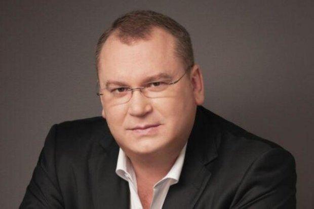 Валентин Резніченко: Я та мої соратники – частина команди президента. Вона сильна і працює