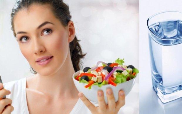 Выводы ученых о том, что нельзя делать до и после еды