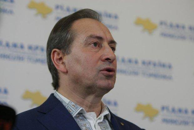 Томенко попередив українців про провокацію на виборах: так робив Янукович