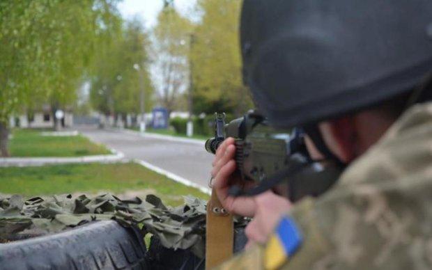 Озброєння ЗСУ: якого забезпечення бракує українським воїнам