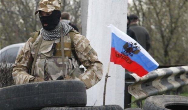 Боевики равняли с землей Авдеевку из запрещенного вооружения