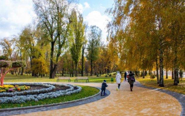 Погода на 10 квітня: українцям радять дістати літній одяг