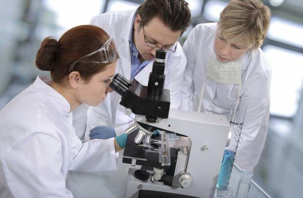Науковці виявили генетичного мутанта: стійкий до миш'яка і має три статі, хто цей монстр, що виживе в армагедон