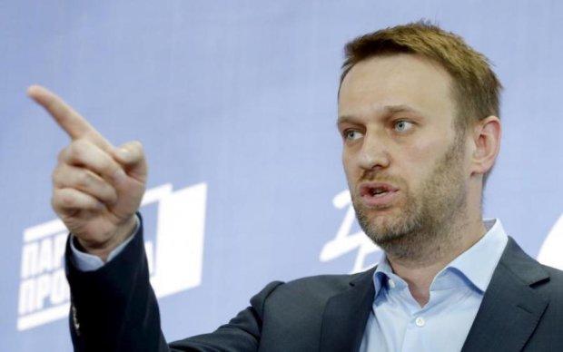 Катастрофа МН17 и Путин: Навальный спросил Гиркина о самом важном