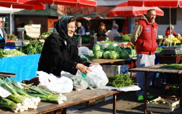 Более 300%: самые популярные продукты в Украине рекордно подорожали