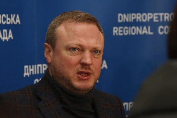 Друзья-прокуроры главы облсовета Святослава Олейника хотят присвоить государственную землю