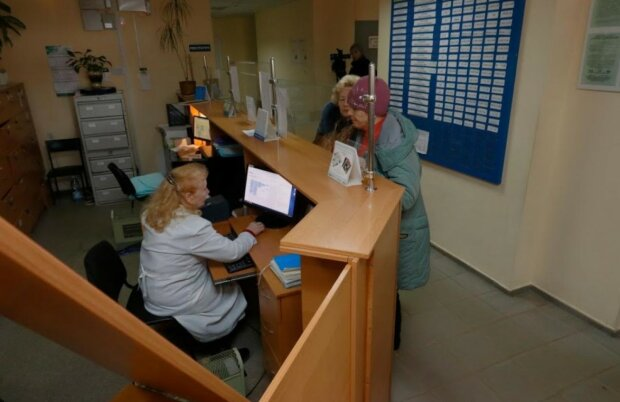 Украинцам подготовили зарплатный сюрприз: успей все до 27 лет