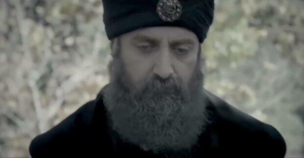 Султан Сулейман, фото: свободный источник