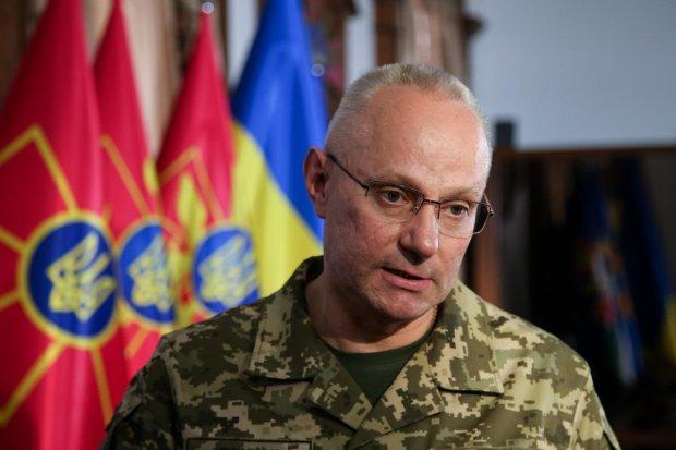 """В Генштабе ВСУ жестко закрыли керченский вопрос: """"У нас нет столько украинцев, чтобы ими рисковать"""""""