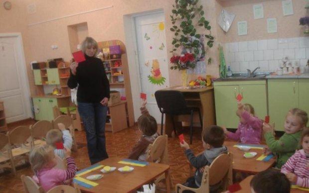 Важливо! Смертельна небезпека підстерігає дітей у садочках та школах Києва