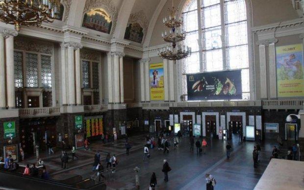 Українцям великих міст загрожує небезпека: терористи пішли в атаку