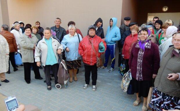 Українським пенсіонерам відкрили друге дихання: хто має шанс отримати доплату