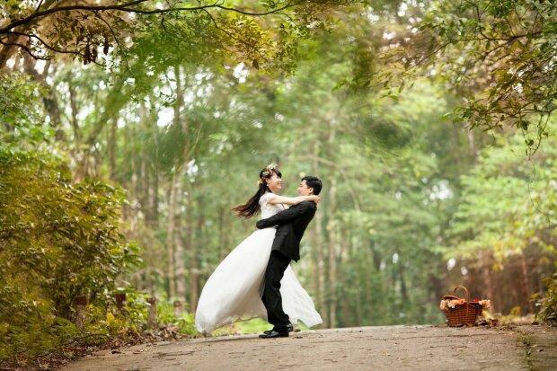 Жили вони довго і щасливо - 5 секретів ідеальних стосунків