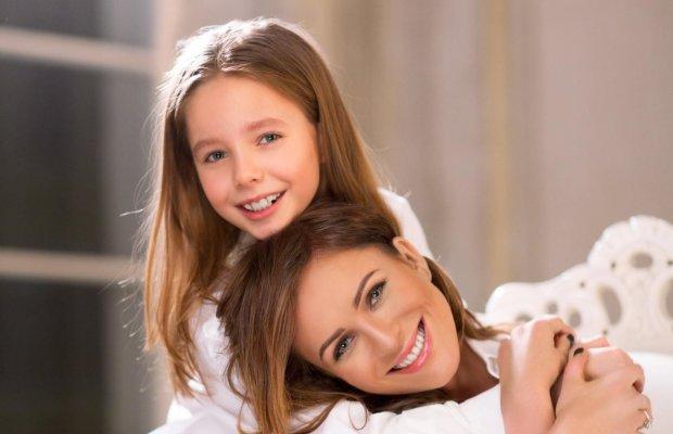 Трагическая смерть Началовой: с кем теперь живет ее 12-летняя дочь