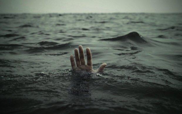 Тіло зниклого солдата виловили з річки