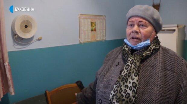 """На Буковине внезапно отключили радио, пенсионеры растеряны: """"Интернета нет..."""""""