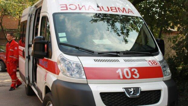 Дождался, пока уснет: в Киеве мужчина жестоко расправился с родным братом