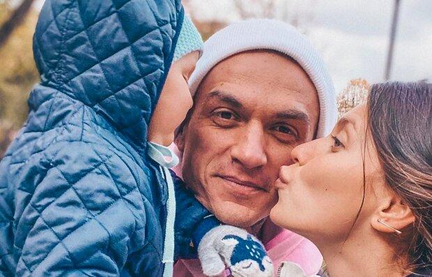 """Тодоренко и Топалов раскрыли секрет идеального отцовства: """"Издеваться над мужем..."""""""