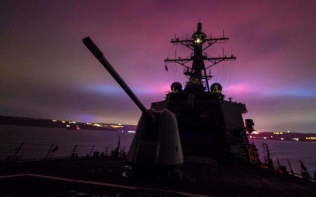 Третя світова: порівнюємо військові можливості США та Росії