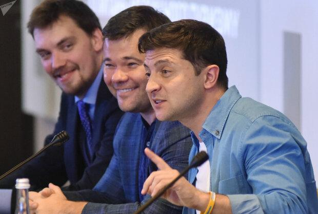 """В Кабмине разложили по полочкам льготные кредиты от Зеленского: """"Для участия понадобится..."""""""