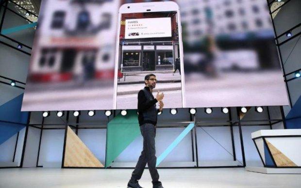 Google сжалилась над владельцами старых Android-смартфонов
