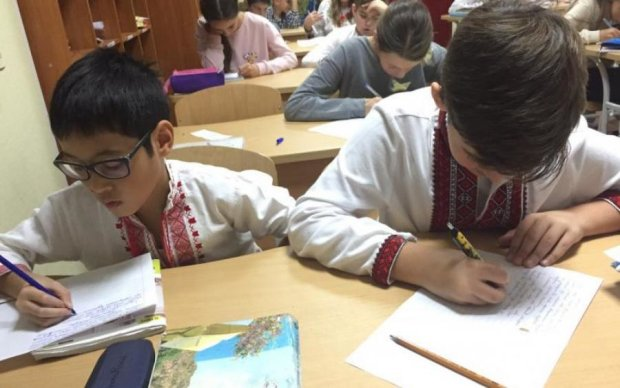 День української писемності та мови 2017: історія та традиції свята