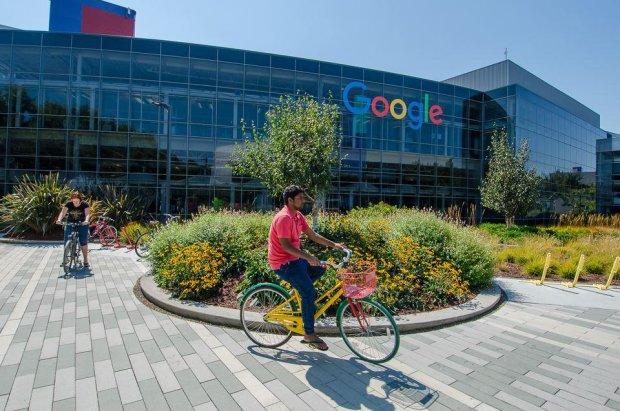 Стажер Google едва не погубил компанию одним кликом
