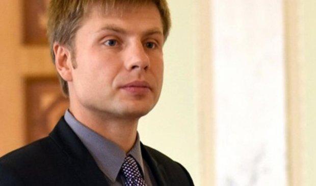 Второго похитителя Гончаренко тоже отправили за решетку
