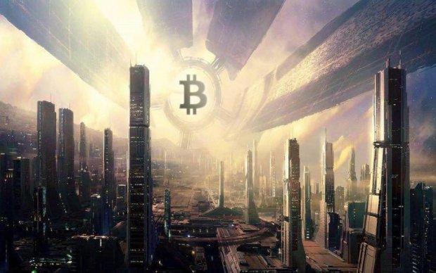 Курс биткоина на 16 июля: главная криптовалюта немного окрепла