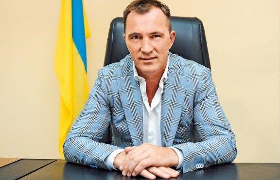 Владимир Продивус: биография и досье, компромат, скриншот из Инстаграм