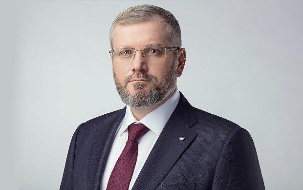 """Вилкул отделался легким испугом, Луценко не дали """"разорвать"""" бывшего регионала, Рада встала горой"""