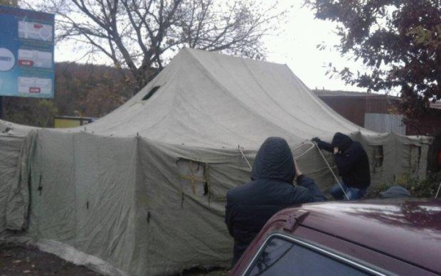 ФСБ вербовала украинских заробитчан для поддержки сепаратизма